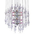 Shop EGLO Chandeliers