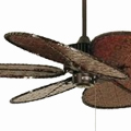 Shop Fanimation Outdoor Ceiling Fans