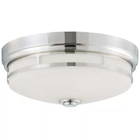 Shop Savoy House Ceiling Fixtures