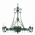 Shop Savoy House Pot Racks