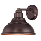Shop Savoy House Outdoor Wall Lights