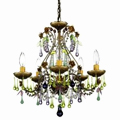 Shop Schonbek Chandeliers