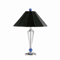 Shop Schonbek Lamps