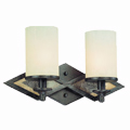 Shop Troy Lighting Bathroom Fixtures