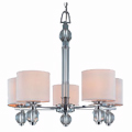 Shop Troy Lighting Chandeliers