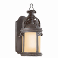 Shop Troy Lighting Outdoor Wall Lights