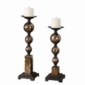 Shop Uttermost Home Decor