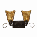 Shop Uttermost Bathroom Fixtures