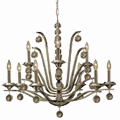 Shop Uttermost Chandeliers