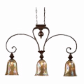 Shop Uttermost Island / Billiard Fixtures