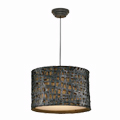 Shop Uttermost Pendants