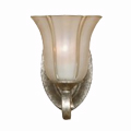 Shop Uttermost Wall Lights