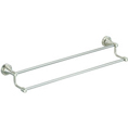 Shop Towel Bars