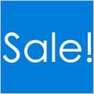 Shop Outdoor Lights on Sale!
