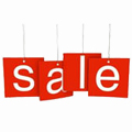 Shop Save 10% on Everything