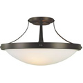 Shop Murray Feiss Lighting Boulevard