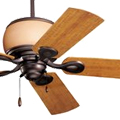 Shop Emerson Fans Outdoor Ceiling Fans