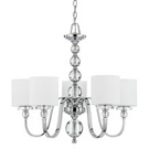 Shop Top Rated Chandeliers