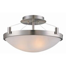 Shop Top Rated Ceiling Lights