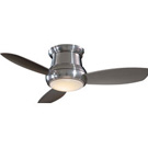 Shop Top Rated Ceiling Fans