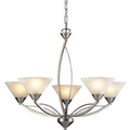 Shop Contemporary / Modern Chandeliers