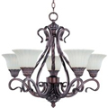 Shop Tuscan Chandeliers