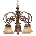 Shop Renaissance Chandeliers