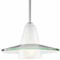 Shop Kitchen Pendants