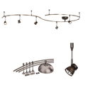 Shop WAC Lighting WAC Lighting Track Kits