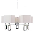 Shop Z- Lite Chandeliers