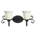 Shop Z-Lite Bathroom Lighting