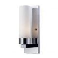 Shop Z-Lite Wall Sconces