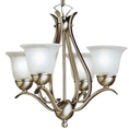 Shop Kitchen Chandeliers