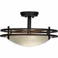 Shop Artcraft Lighting Orlando