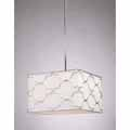 Shop Artcraft Lighting Morocco
