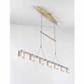 Shop Holtkotter Contemporary Chandeliers