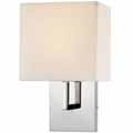 Shop Kovacs Lighting Contemporary Sconces