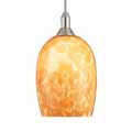 Shop Kovacs Lighting Droplets