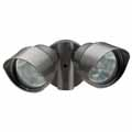 Shop Lithonia Lighting Flood Light
