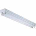 Shop Lithonia Lighting Strip Light