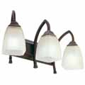Shop Lithonia Lighting Piedmount