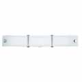 Shop Lithonia Lighting Wing