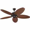 Shop Monte Carlo Fan Company Indoor / Outdoor