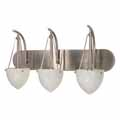Shop Nuvo Lighting South Beach