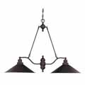 Shop Nuvo Lighting Bridgeview