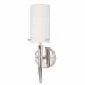 Shop Nuvo Lighting Jet
