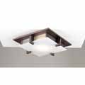 Shop PLC Lighting Polipo