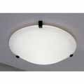 Shop PLC Lighting Nuova