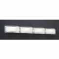 Shop PLC Lighting Millennium