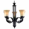 Shop Royce Outdoor Lighting